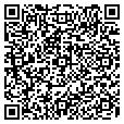 QR code with Lazy Lizzard contacts