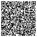 QR code with Food Finders Inc contacts