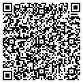 QR code with Liquid Image contacts