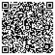 QR code with VISTEC Inc contacts