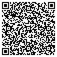 QR code with AAA Title Inc contacts