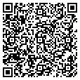 QR code with Haber Associates contacts