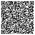 QR code with Foreign Broadcast Info Sv Inc contacts