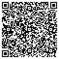 QR code with Hewell Constructors Ltd Co contacts