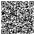 QR code with Del Pizzo A MD contacts