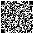 QR code with Best Care Durable Medical Eqp contacts