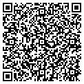 QR code with Group Travel Consultants contacts