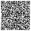 QR code with Fabriano Ltd Inc contacts