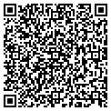 QR code with Jose Maria Teran MD contacts