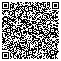 QR code with East Coast Appraisal Inc contacts