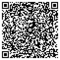 QR code with Del Toro's Landscaping & Mntnc contacts