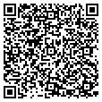 QR code with Actionquest contacts