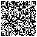 QR code with Key West Revenue Div contacts