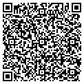 QR code with Horeb Christian School contacts