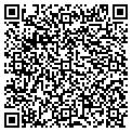 QR code with Cathy L Harrison Law Office contacts