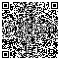 QR code with Portafloor Sport Court contacts