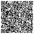 QR code with A-1 Quality Window Tinting contacts