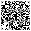 QR code with Peter Paul Studio Woodworking contacts