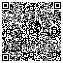 QR code with Kash N Karry Food Stores Inc contacts