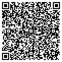 QR code with Vistaview Apartments Ltd contacts