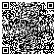 QR code with Dina Inc contacts