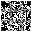 QR code with Rew Landscape Corp contacts