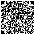 QR code with Jessam Investments LLC contacts
