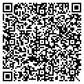 QR code with Roger Mc Graw Insurance contacts