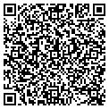 QR code with Med Tech Service Of Florida contacts