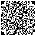 QR code with Pro-Boys Stucco contacts