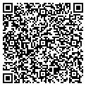 QR code with Lawry Orthpd & Spt Medicine contacts