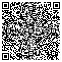 QR code with Brandon Paint & Body Inc contacts