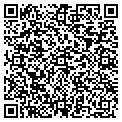 QR code with Pro-Tech Service contacts