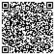 QR code with Killebrew Inc contacts