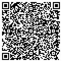 QR code with Ray's Classic Plumbing Co contacts