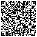 QR code with Pro Marine Parts contacts