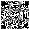 QR code with Aaron Sass's Lawncare contacts