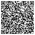 QR code with PVC Supply House contacts