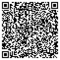 QR code with Rebecca A Faunce DMD PA contacts