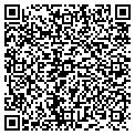 QR code with Bazuka Industries Inc contacts