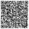 QR code with RJC & Assoc Planners Inc contacts