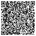 QR code with Mug City contacts