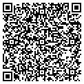 QR code with Boats N Such Superstores Inc contacts