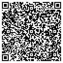 QR code with Highland Pines Travel Trlr Park contacts