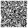 QR code with Professional Travel Corp contacts