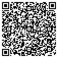 QR code with Salon N'Nash contacts