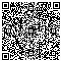 QR code with Line-X Of Ocala contacts