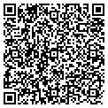 QR code with Fine Line Tattoos Inc contacts