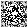 QR code with Little Sprouts contacts