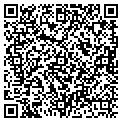 QR code with Duffy and Lee Company Inc contacts